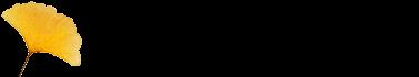 Naturheilpraxis Weinert-Eichler Logo